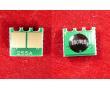 Чип для картриджа ELP-CH-H255A-6K для принтеров HP