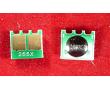 Чип для картриджа ELP-CH-H255X-12K для принтеров HP