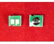 Чип для картриджа ELP-CH-H278A-2.1K для принтеров HP