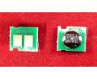 Чип для картриджа ELP-CH-H285A-1.6K для принтеров HP