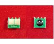 Чип для картриджа ELP-CH-H364A для принтеров HP
