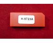 Чип для картриджа ELP-CH-H4600-M для принтеров HP