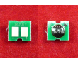 Чип для картриджа ELP-CH-H505A-2.3K для принтеров HP