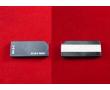 Чип для картриджа ELP-CH-H5500-C для принтеров HP