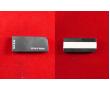 Чип для картриджа ELP-CH-H5500-K для принтеров HP