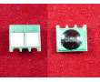 Чип для картриджа ELP-CH-HCB543A-M-1.4K для принтеров HP
