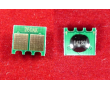 Чип для картриджа ELP-CH-HCE260A-K-8.5K для принтеров HP