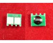 Чип для картриджа ELP-CH-HCE310A-K-1.2K для принтеров HP