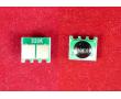 Чип для картриджа ELP-CH-HCE320A-K-2K для принтеров HP