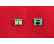 Чип для картриджа ELP-CH-HCE340A для принтеров HP