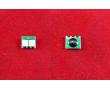 Чип для картриджа ELP-CH-HCE341A для принтеров HP