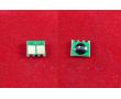 Чип для картриджа ELP-CH-HCE342A для принтеров HP