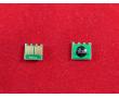 Чип для картриджа ELP-CH-HCE390A для принтеров HP