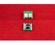 Чип для картриджа ELP-CH-HCE400A-K для принтеров HP