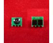 Чип для картриджа ELP-CH-HCE400X-K для принтеров HP