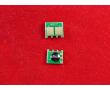 Чип для картриджа ELP-CH-HCE401A-C для принтеров HP