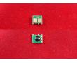Чип для картриджа ELP-CH-HCE403A-M для принтеров HP