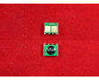 Чип для картриджа ELP-CH-HCE410A-K для принтеров HP