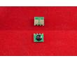 Чип для картриджа ELP-CH-HCE410X-K для принтеров HP
