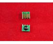 Чип для картриджа ELP-CH-HCE413A-M для принтеров HP