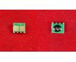 Чип для картриджа ELP-CH-HCF210X-K для принтеров HP