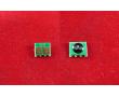 Чип для картриджа ELP-CH-HCF212A-YX для принтеров HP