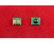 Чип для картриджа ELP-CH-HCF213A-MX для принтеров HP