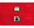 Чип для картриджа ELP-CH-HCF214X для принтеров HP