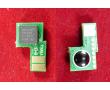 Чип для картриджа ELP-CH-HCF226A для принтеров HP