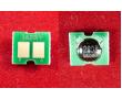 Чип для картриджа ELP-CH-HCF280A-2.7K для принтеров HP