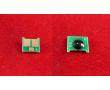 Чип для картриджа ELP-CH-HCF281A для принтеров HP