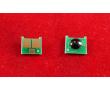 Чип для картриджа ELP-CH-HCF281X для принтеров HP