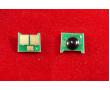 Чип для картриджа ELP-CH-HCF283X для принтеров HP