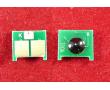 Чип для картриджа ELP-CH-HCF310A-K для принтеров HP