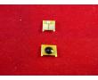 Чип для картриджа ELP-CH-HCF332A-Y для принтеров HP