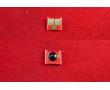 Чип для картриджа ELP-CH-HCF333A-M для принтеров HP