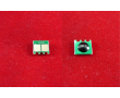 Чип для картриджа ELP-CH-HCF350A-K для принтеров HP