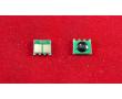 Чип для картриджа ELP-CH-HCF351A-C для принтеров HP
