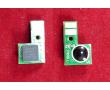 Чип для картриджа ELP-CH-HCF360A-K для принтеров HP