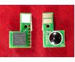 Чип для картриджа ELP-CH-HCF361X-C для принтеров HP