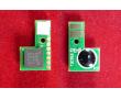 Чип для картриджа ELP-CH-HCF362X-Y для принтеров HP
