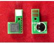 Чип для картриджа ELP-CH-HCF363A-M для принтеров HP