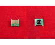 Чип для картриджа ELP-CH-HCF380A для принтеров HP