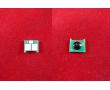 Чип для картриджа ELP-CH-HCF380X для принтеров HP