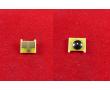 Чип для картриджа ELP-CH-HCF382A для принтеров HP