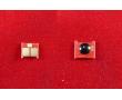 Чип для картриджа ELP-CH-HCF383A для принтеров HP
