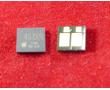 Чип для картриджа ELP-CH-HCF400A-K для принтеров HP