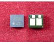 Чип для картриджа ELP-CH-HCF400X-K для принтеров HP