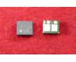 Чип для картриджа ELP-CH-HCF402X-Y для принтеров HP