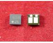 Чип для картриджа ELP-CH-HCF403A-M для принтеров HP